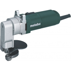 METABO KU 6870 Electric Shear