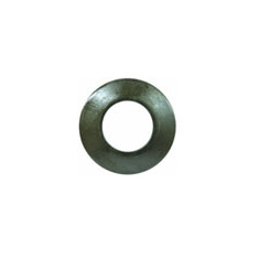 Disc spring washer DIN 2093 type B