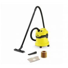 MV2 Multipurpose vacuum cleaner
