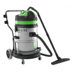 IPC YP 2/62 W&D Vacuum cleaner