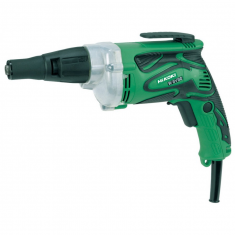 HIKOKI W8VB2 620W Screwdriver