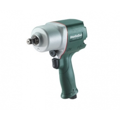 "DSSW 930-1/2"" Compressed air impact wrench"