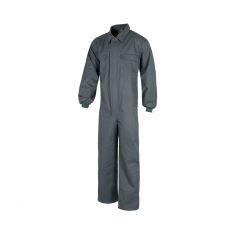 STARK P150 Antistatic Protective Coverall