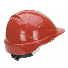 Casco modelo TIRRENO TXR