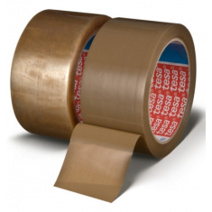 4089 General purpose carton sealing tape