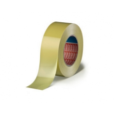 4289 Heavy duty tensilised strapping tape