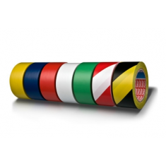 60760 Floor Marking Tape