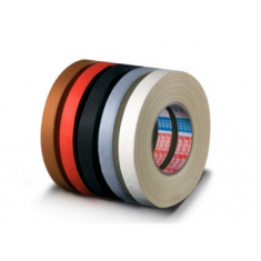 4541 Conformable uncoated cloth tape