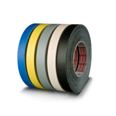 4661 Standard acrylic paste coated cloth tape