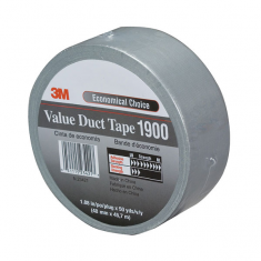 1900 Value Duct Tape
