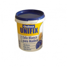 White glue UNIFIX M-54