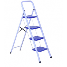 PROFER Steel Ladder rungs widths