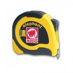 ELEPHANT bimateral measuring tape