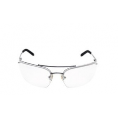 71460 Metal Frame Safety Spectacles