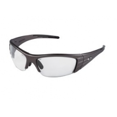 FUEL X2 71506-00000M Safety Spectacles