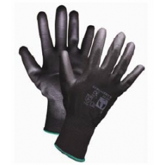 ECOCONTACT N Gloves
