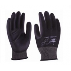 SUPERCONTACT N Gloves