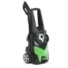 IPC C22P Pressure Washer