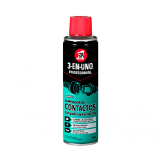 Contact cleaner 3 IN ONE