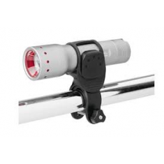 Led Lenser flashlight B7.2