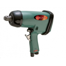 "LL-261 3/4"" Industrial impact wrench"