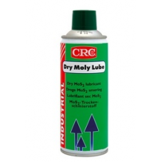 DRY MOLY LUBE lubricant