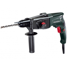KHE 2444 Combination hammer 800W