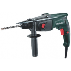 BHE 2444 Rotary hammer 800W