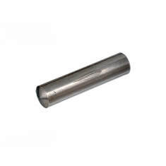 Grooved pins DIN-1475