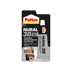 Extreme temperatures sealant NURAL 30