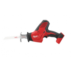 C18HZ Cordless one-handed reciprocating saw 18V