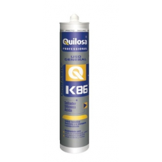 Multipurpose silicone sealant K-86