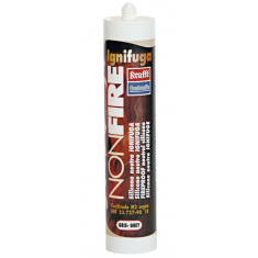 Outdoor FireProof Sealant NONFIRE FIREPROOF