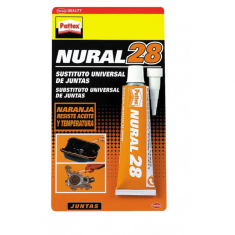 Joint adhesive substitute NURAL 28