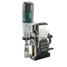 MAG50 Magnetic core drill