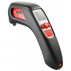 DX.T100 Infrared thermometer